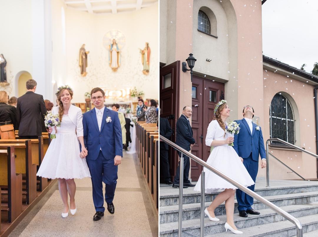 a+k - fotografia slubna - wodzislaw sl - krotka suknia slubna_0050