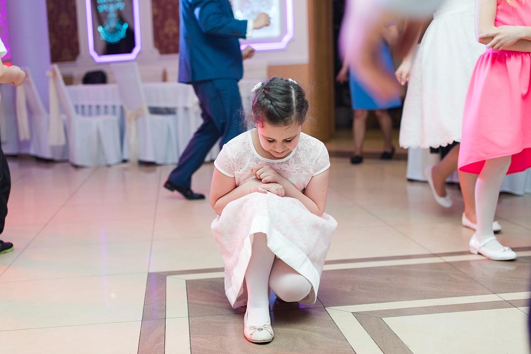 a+k - fotografia slubna - wodzislaw sl - krotka suknia slubna_0079