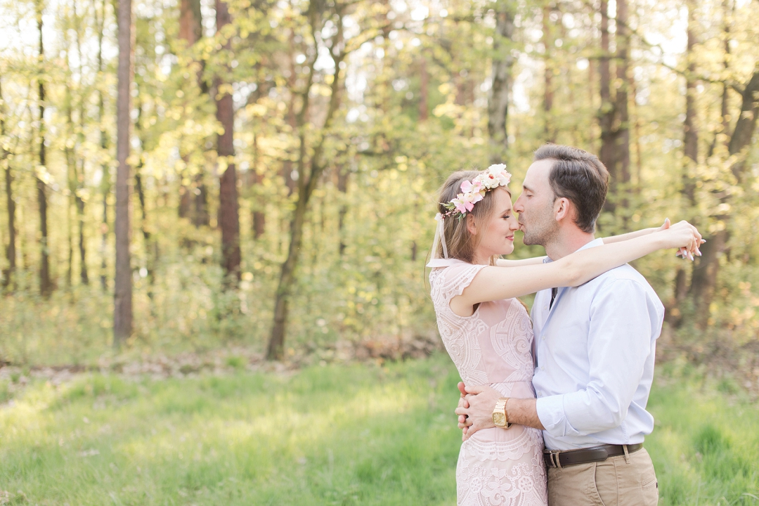 a+k - light and airy engagement photo session at forrest_0007