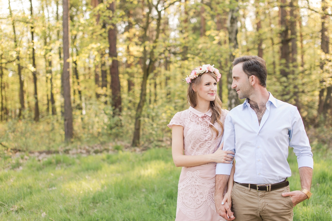 a+k - light and airy engagement photo session at forrest_0008