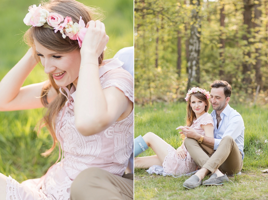 a+k - light and airy engagement photo session at forrest_0017