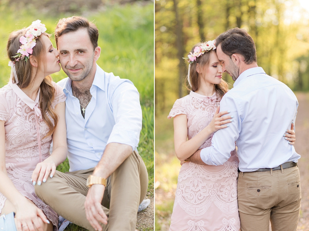 a+k - light and airy engagement photo session at forrest_0020