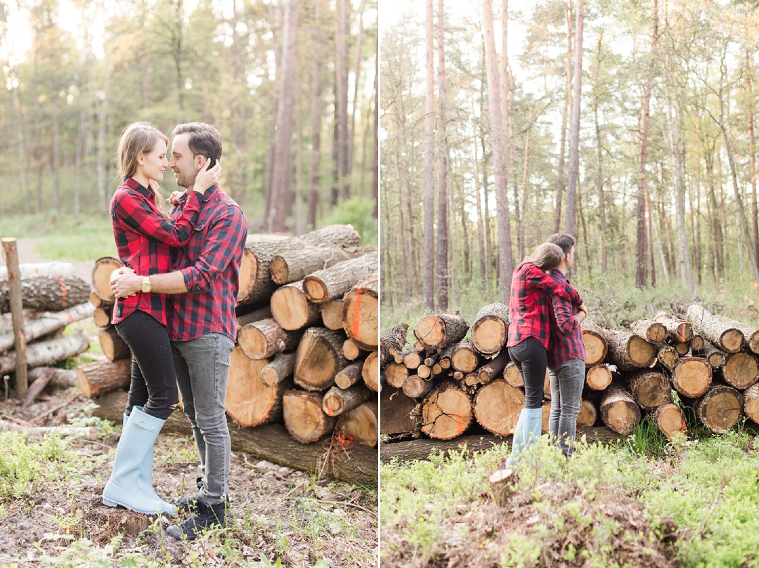 a+k - light and airy engagement photo session at forrest_0038
