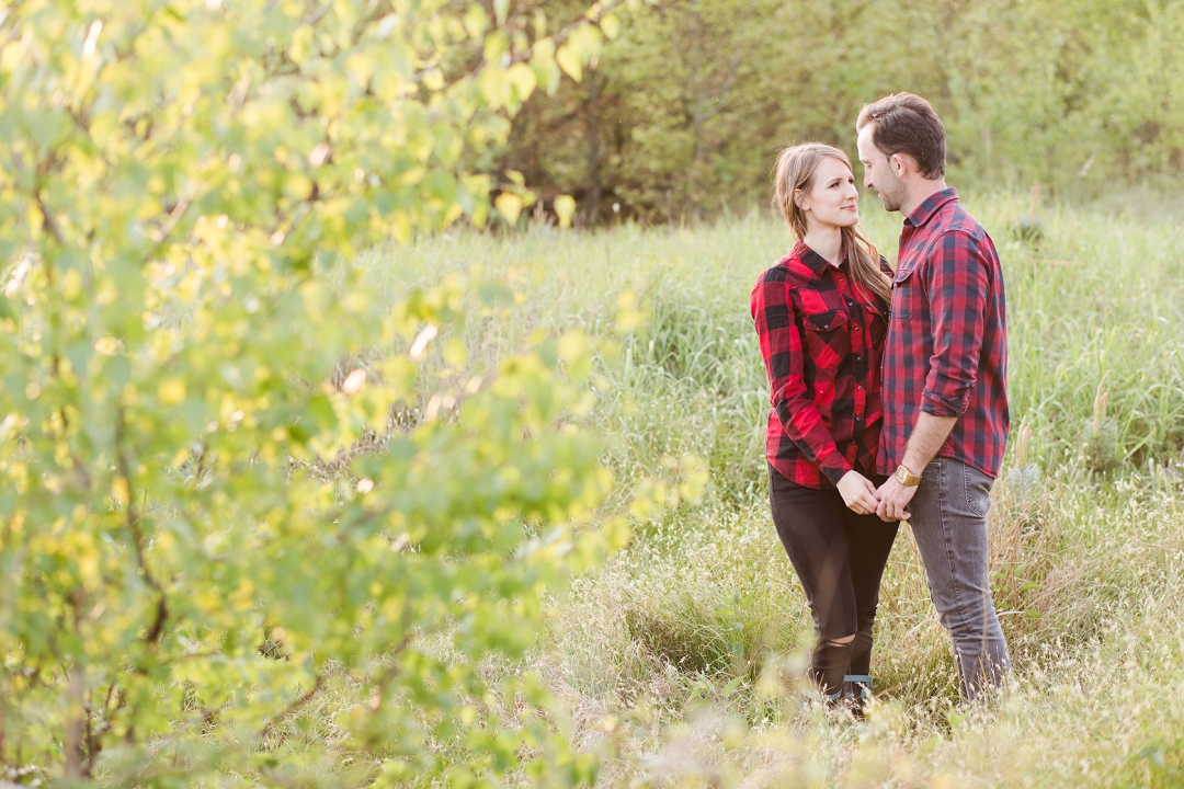 a+k - light and airy engagement photo session at forrest_0043