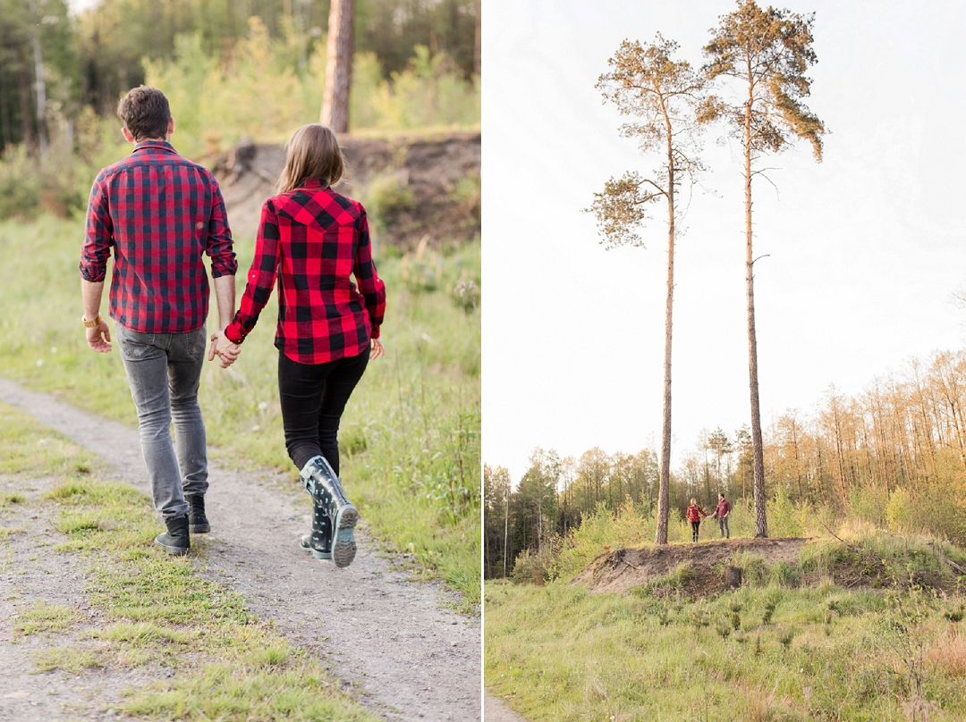 a+k - light and airy engagement photo session at forrest_0045