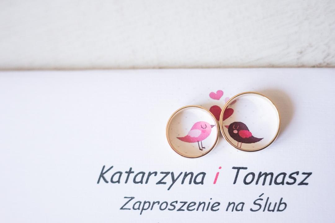 ak+t - fotografia slubna -slask - judyta marcol_0146
