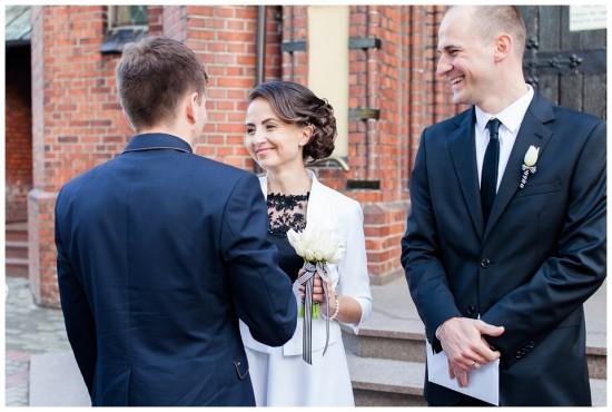 Wedding_A+J (28)