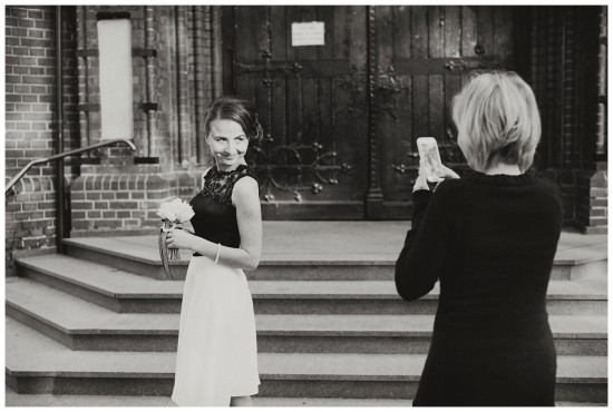Wedding_A+J (29)
