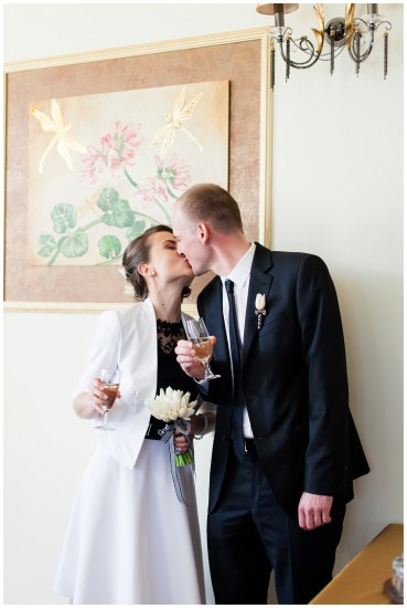 Wedding_A+J (34)