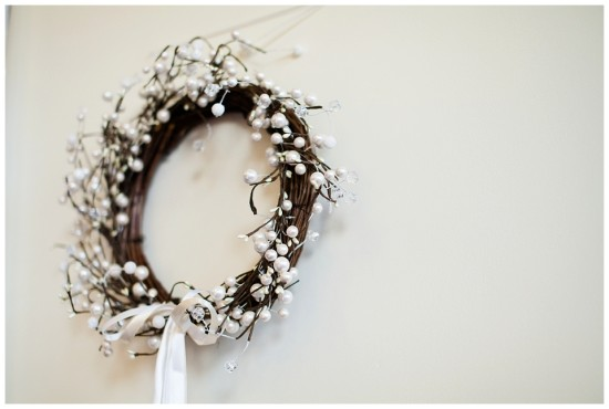 Wedding_A+J (39)