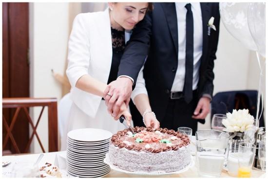 Wedding_A+J (43)