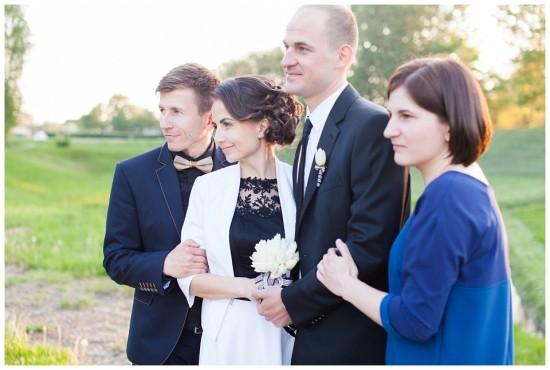 wedding_A+J (44)