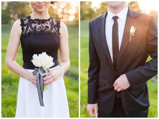 wedding_A+J (45)