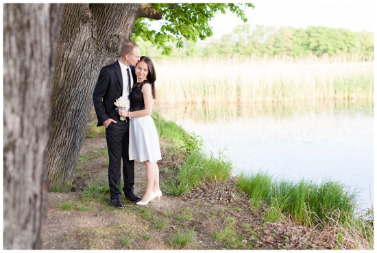 wedding_A+J (49)
