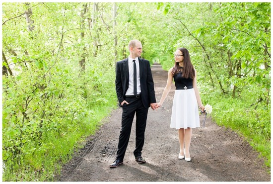 wedding_A+J (58)