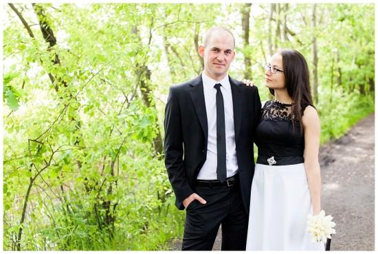 wedding_A+J (59)