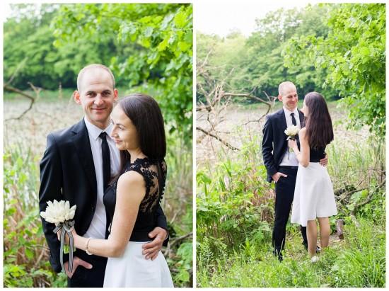 wedding_A+J (61)