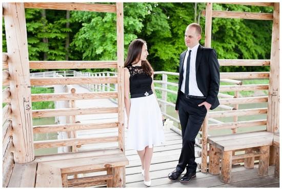 wedding_A+J (65)