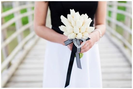 wedding_A+J (67)