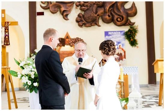 wedding_A+J (9)