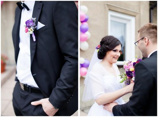 M+B wedding photography (10)