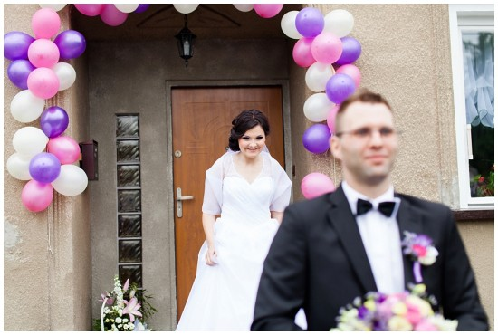M+B wedding photography (11)