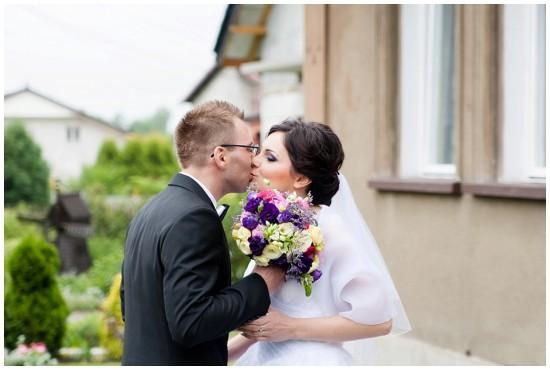 M+B wedding photography (12)