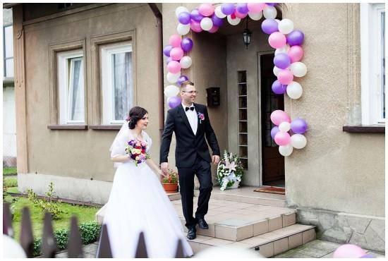 M+B wedding photography (13)