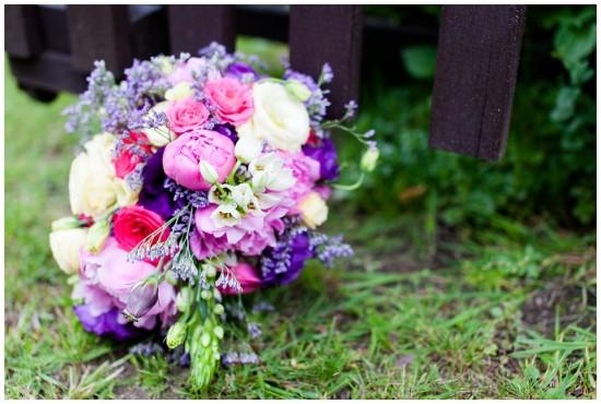 M+B wedding photography (2)