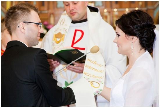 M+B wedding photography (23)