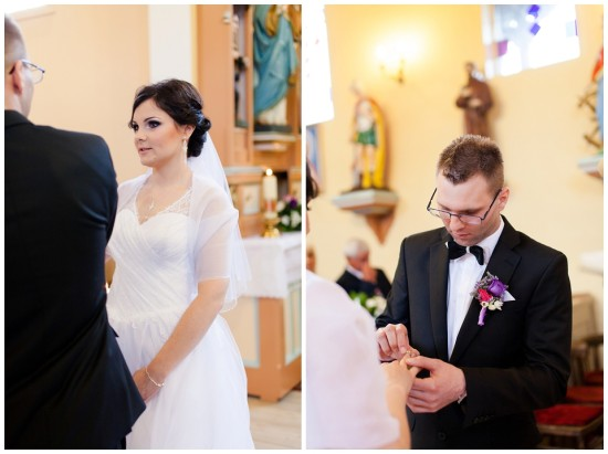 M+B wedding photography (24)