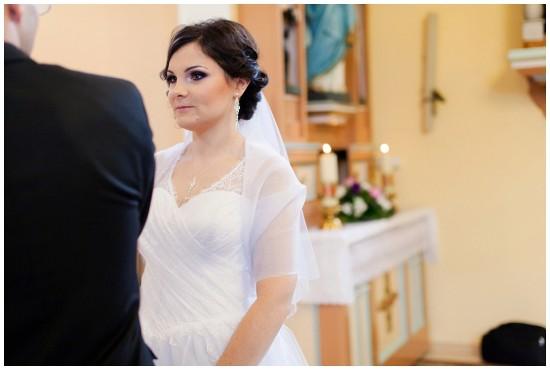 M+B wedding photography (25)