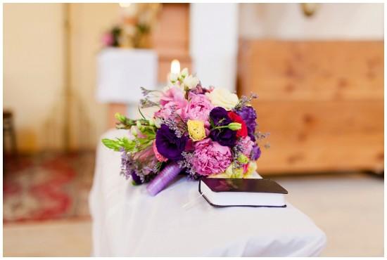 M+B wedding photography (30)