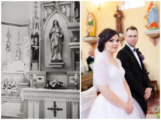 M+B wedding photography (31)
