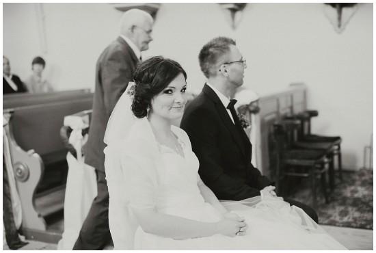 M+B wedding photography (33)