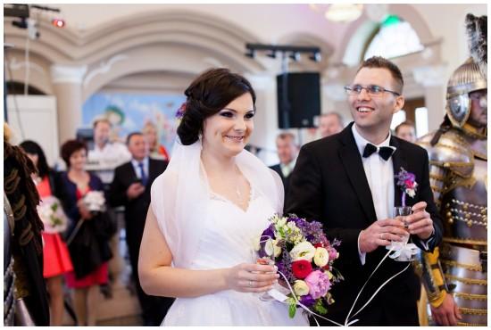M+B wedding photography (38)