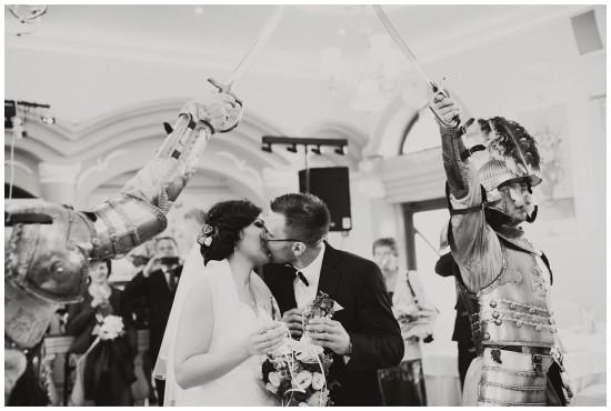 M+B wedding photography (41)