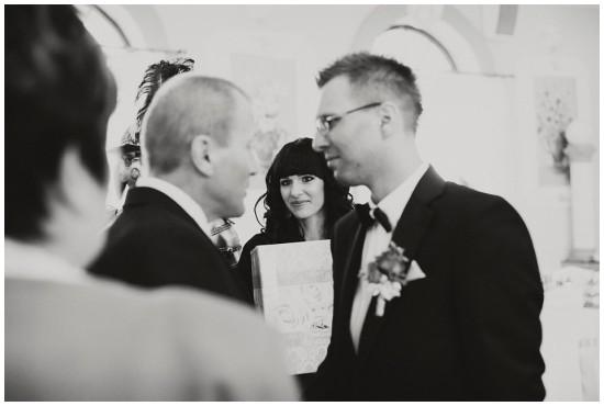 M+B wedding photography (42)