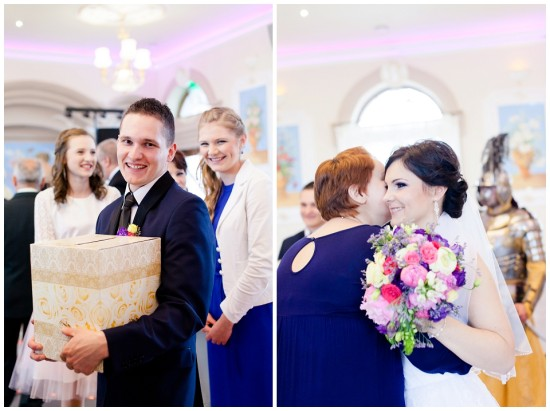 M+B wedding photography (43)