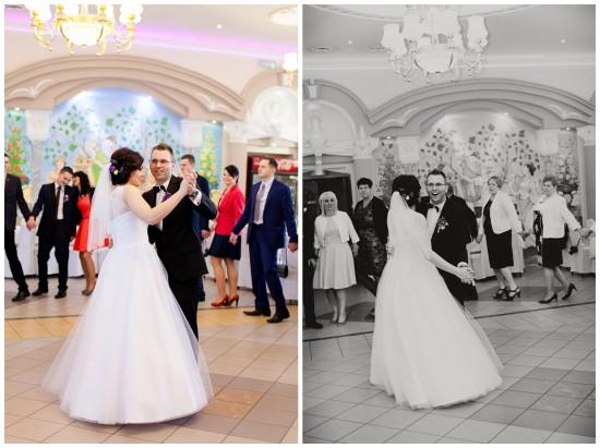 M+B wedding photography (44)