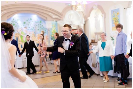 M+B wedding photography (45)