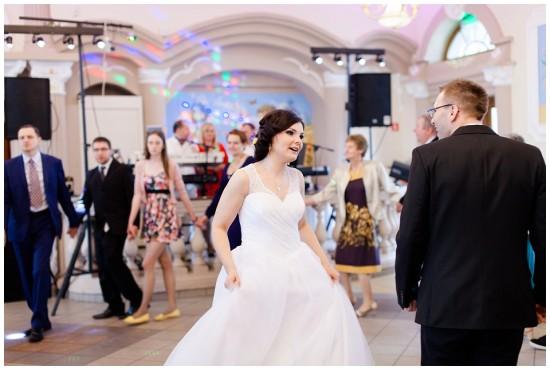 M+B wedding photography (46)