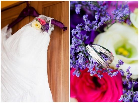 M+B wedding photography (5)