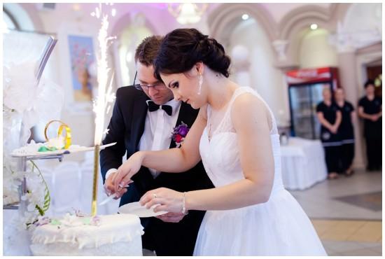 M+B wedding photography (51)