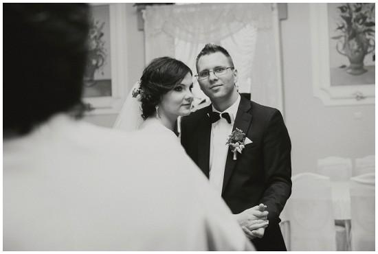M+B wedding photography (59)