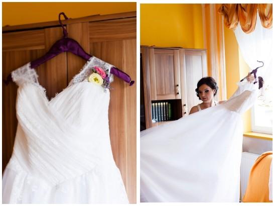 M+B wedding photography (6)