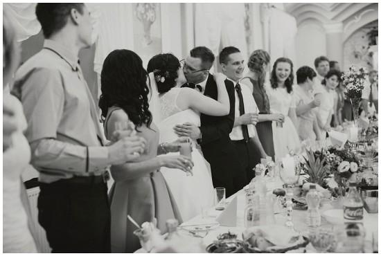 M+B wedding photography (61)