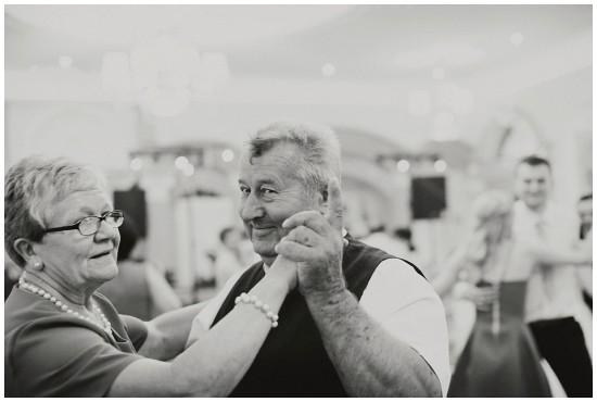 M+B wedding photography (62)