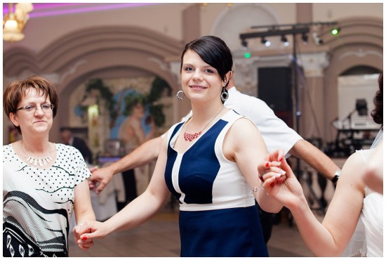 M+B wedding photography (65)