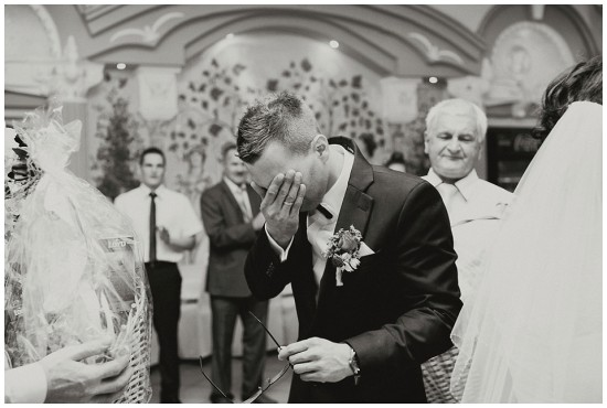 M+B wedding photography (69)